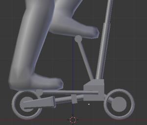 s-bike-5