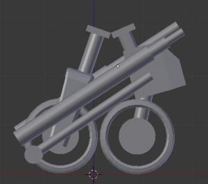 s-bike-8